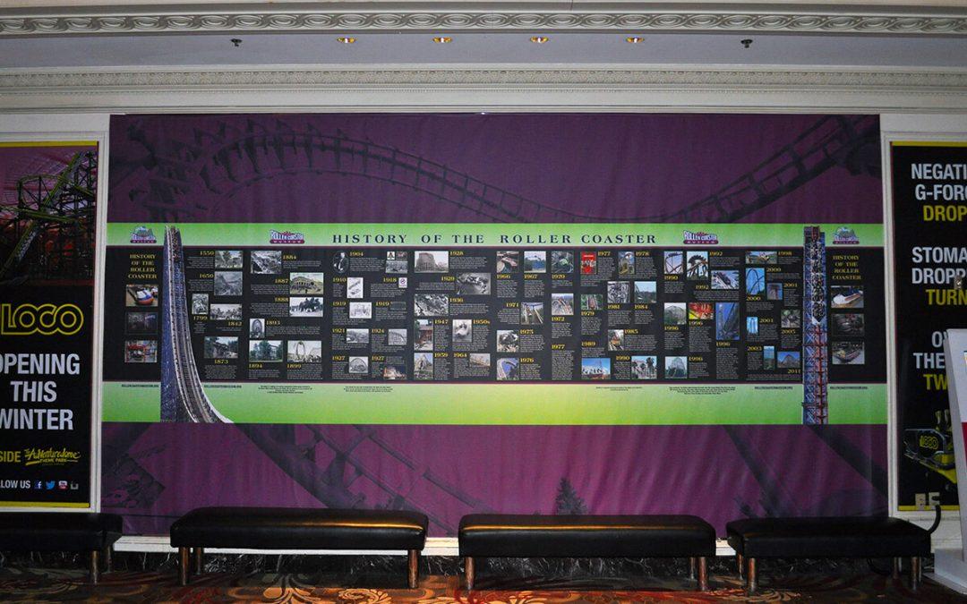 Exhibit 2014