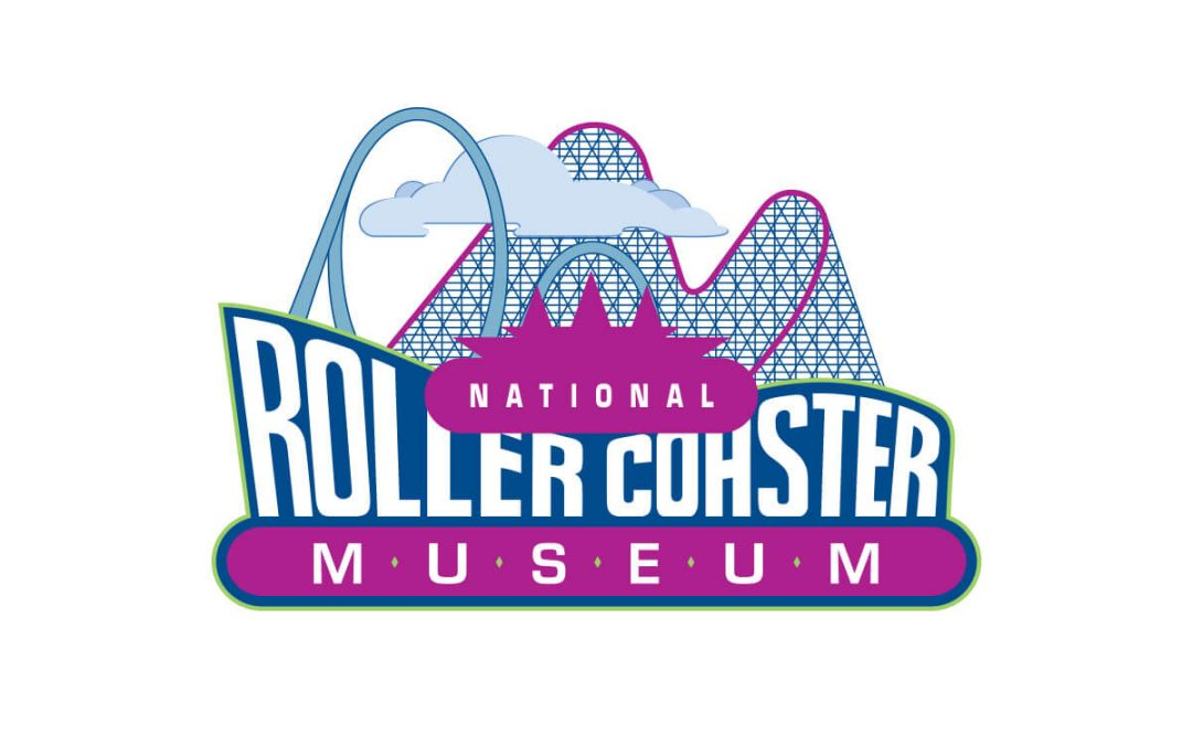 Adam Sandy Joins National Roller Coaster Museum Board